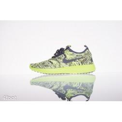 Tenisky Nike Juvenate Print QS - 799459 102