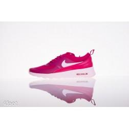 Tenisky Nike Air Max Thea - 599409 605