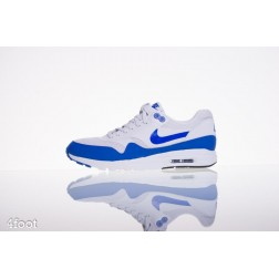 Tenisky NIKE Air Max 1 Ultra Essentials - 704993 002