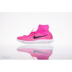 Tenisky Nike Lunarepic Flyknit - 818677 601