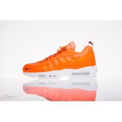 Tenisky Nike Air Max 95 Prm - 538416 801