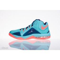 Basketbalová obuv NIKE Lebron Ambasador VII - 705269 484
