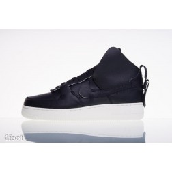 Obuv NIKE Air Force 1 High Public School New York - AO9292 002
