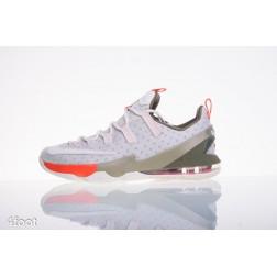 Basket. obuv Nike LeBron XIII 13 Low LMTD - 849783 002