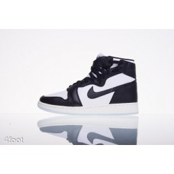 Obuv NIKE Air Jordan 1 Rebel XX NRG - BV2614 001