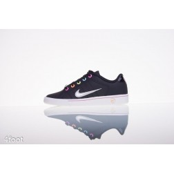 Obuv Nike Court Tradition 2 Plus GS - 386619 011