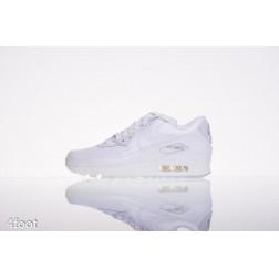 Tenisky Nike Air Max 90 Premium Ice Pack - 443817 101