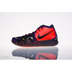 Basketbalová obuv Nike Kyrie 4 DOTD TV PE 1 - CI0278 800