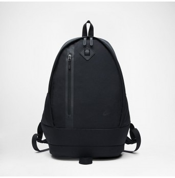 Batoh NIKE Cheyenne backpack - BZ9804 001