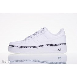 Obuv NIKE Air Force 1 '07 SE PRM - AH6827 101