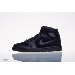 Tenisky Nike Air Jordan 1 Retro High OG - 555088 315