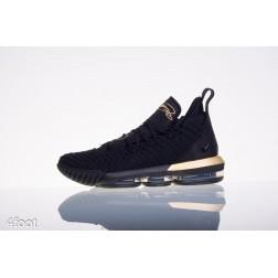Basket. obuv Nike LeBron XVI 16 - BQ5969 007