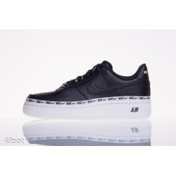 Obuv NIKE Air Force 1 '07 SE PRM - AH6827 002