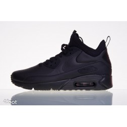 Tenisky NIKE Air Max 90 Ultra Mid Winter - 924458 004