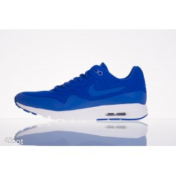 Tenisky NIKE Air Max 1 Ultra Moire - 704995 400