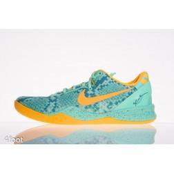 Obuv Nike Kobe 8 System - 555035 304