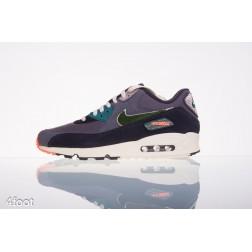 Tenisky Nike Air Max 90 Premium SE - 858954 002