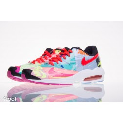 Obuv Nike Air Max2 Light QS - BV7406-001