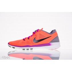 Tenisky Nike Free 5.0 Tr Fit 5 - 704674 801