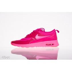 Tenisky Nike Air Max Thea - 599409 604