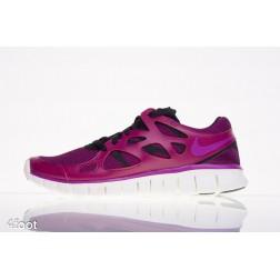 Tenisky Nike Free Run 2 Ext - 536746 504