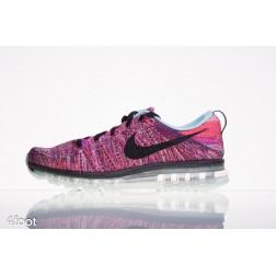 Tenisky Nike Flyknit Max - 620659 009
