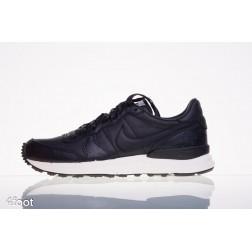 Tenisky Nike Lunarinternationalist SP Soph - 718764 001