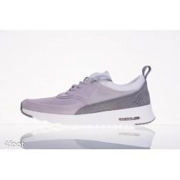 Tenisky Nike Air Max Thea Prm Lth - 845062 001