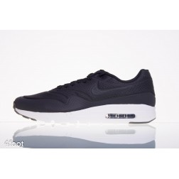 Tenisky NIKE Air Max 1 Ultra Moire - 705297 013