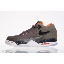 Obuv Nike Flight Squad Prm QS - 679249 200