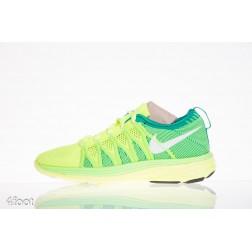 Tenisky Nike Flyknit Lunar2 - 620658 700