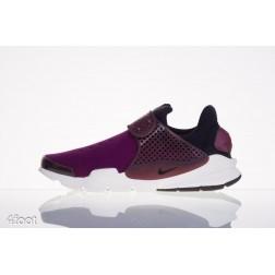 Tenisky Nike Sock Dart Tech Fleece - 834669 501