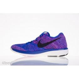 Tenisky Nike Flyknit Lunar3 - 698182 405