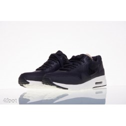 Tenisky NIKE Air Max 1 Ultra Essentials - 704993 001