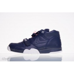Obuv Nike Air Trainer 1 Mid SP / Fragment - 806942 441