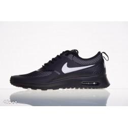 Tenisky Nike Air Max Thea - 599409 017