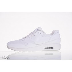 Tenisky NIKE Air Max 1 Ultra Essentials - 704993 101