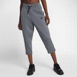 Kalhoty/ Tepláky NIKE NSW Tech Fleece - 908824 091