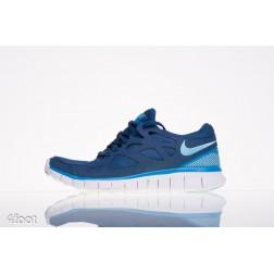 Tenisky Nike Free Run 2 Ext - 536746 405