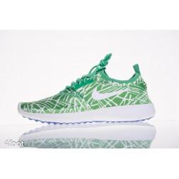 Tenisky Nike Juvenate Print - 749552 300