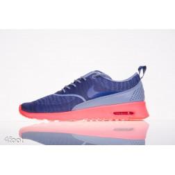 Tenisky Nike Air Max Thea KJCRD - 718646 400