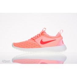 Tenisky Nike Juvenate - 724979 600