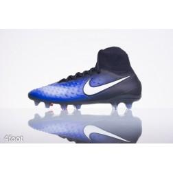 Kopačky Nike Magista Orden II FG