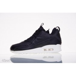 Tenisky NIKE Air Max 90 Sneakerboot Tech - 728741 002