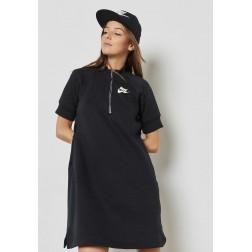 Sportovní šaty Nike Wmns AV15 Dress - 853947 010