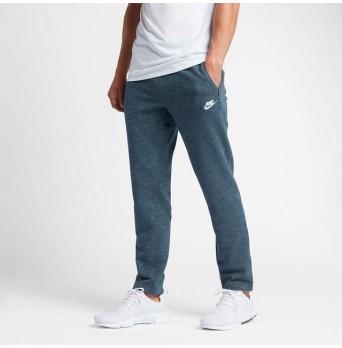 Tepláky Nike Legacy French Terry -  805148 464