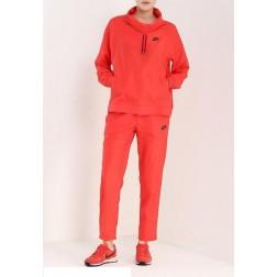 Souprava Nike Agasalho F Trk Suit W - 829723 602