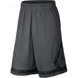 Basketbalové kraťasy NIKE Jordan Diamond - 799543 021