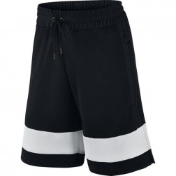 Kraťasy Nike Court Tennis - 715249 010