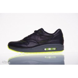 Tenisky NIKE Air Max 1 Cut Out Prm - 644398 002